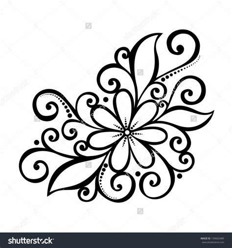 easy flower designs cute easy drawings flowers archives drawings nocturnal