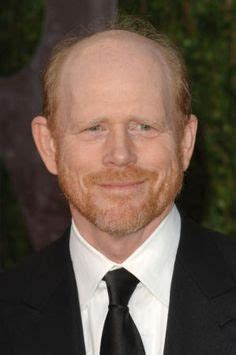ron howard film actor television actor director mel brooks entertainment group and people
