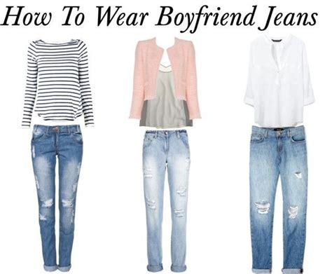 8 Garments To Borrow From Your Boyfriend by 41 Best Images About Boyfriend On