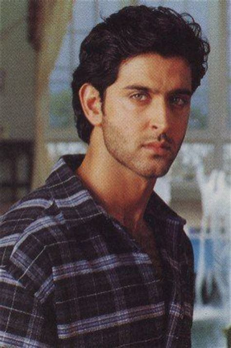 hrithik roshan hairstyle name latest and different hairstyles of hrithik roshan