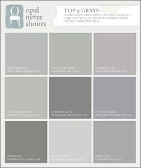 choosing interior paint colors cardany group real estate design trends on pinterest color palettes benjamin