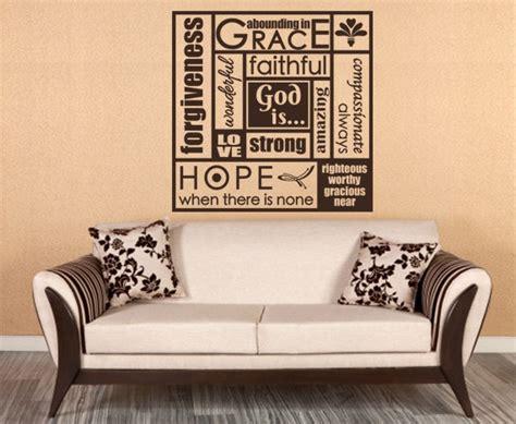 Scripture Wall Art Home Decor Wall Art Ideas Design Popular Sunburst Religious Wall