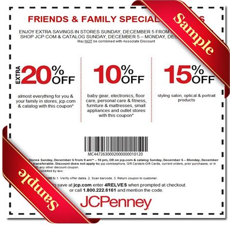 jcpenney printable coupons for december 2014 32 best images about my travel bucket list on pinterest