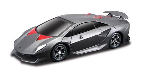 Lamborghini 6 Elemento Prezzo by Macchina Radiocomandata Lamborghini Sesto Elemento 1 36