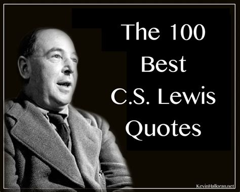 Cs Lewis Quotes Imgs For Gt Humility Quotes Cs Lewis