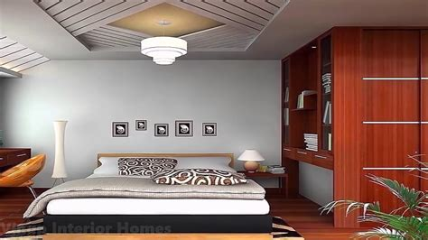 gibson board for bedroom latest false ceiling designs gypsum board false ceiling