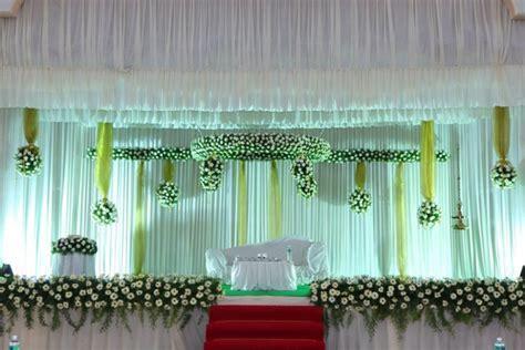 Wedding Stage Decoration Photos Kerala   Decoratingspecial.com