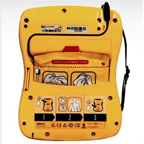 defibtech lifeline view aed aed defibrillator aed defibtech lifeline view aed m