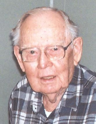 obituary for virgil e danford cbell plumly milburn
