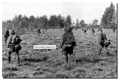 Ss Records Search History In Images Pictures Of War History Ww2 Waffen