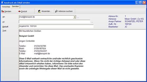 Anschreiben Lebenslauf E Mail pin beispiel e mail bewerbung mit anschreiben und lebenslauf on