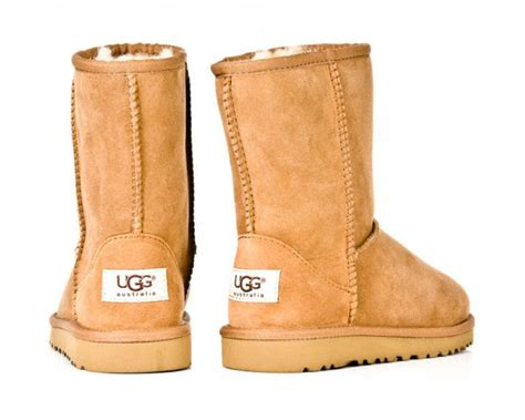 pair of ugg boots sweepstakes - Ugg Sweepstakes