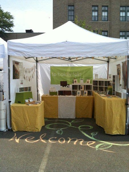 how to decorate a market tent 7 outdoor craft fair booth ideas you ve never thought of craft fairs booth ideas