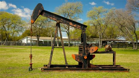 south fork ranch texas southfork ranch in plano texas expedia