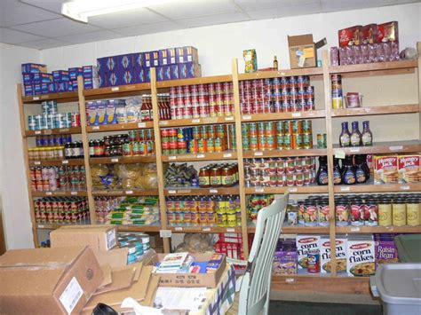 cooperstown ny food pantries cooperstown new york food