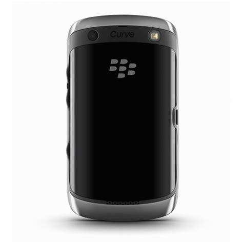 Baterai Blackberry Curve 9380 blackberry curve 9380 orlando black jakartanotebook