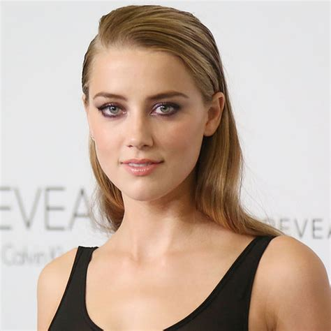 Cast Of Friday Night Lights Movie Amber Heard Popsugar Entertainment