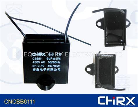 capacitor cbb61 como instalar capacitor cbb61 3 fios 28 images cbb61 ventilador de teto capacitor do motor 2 5 uf 450 v 2