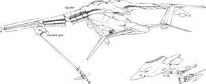 Home Design Online Free 3d by Yukikaze Gears Online