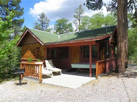 Big Cool Cabins by Big Cool Cabins Big Lake Ca Resort Reviews