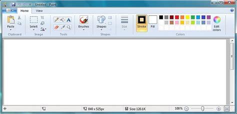 paint microsoft free free software and shareware dbbackup