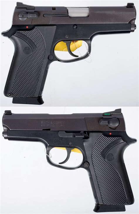 single stack 9mm pistol comparison smith wesson s w 3914 9mm single stack compact pistol