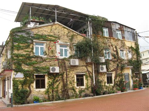 ivy house hotel r best hotel deal site