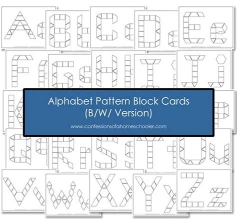 letter pattern words 17 best images about school stuff on pinterest nonsense