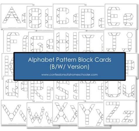 pattern language template 737 best kinder sight word ideas images on pinterest