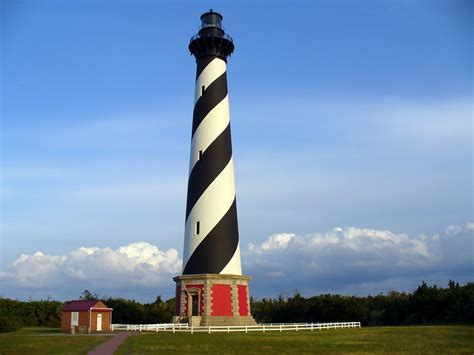 art of facts part 10 hatteras island the outer banks art of facts part 10 hatteras island the outer banks