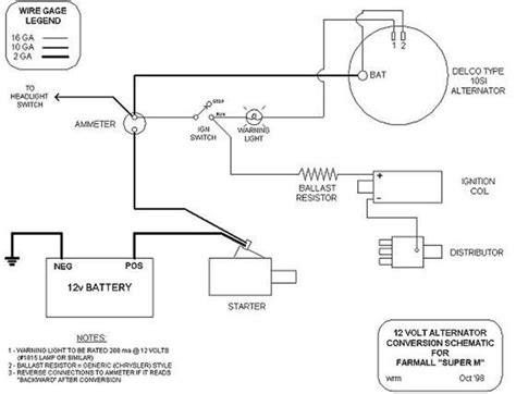 deere 250 skid loader wiring diagrams wiring