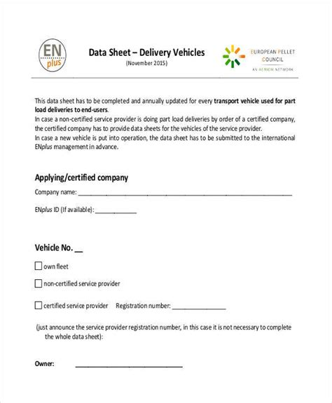 maintenance checklist template here for salary slip format in