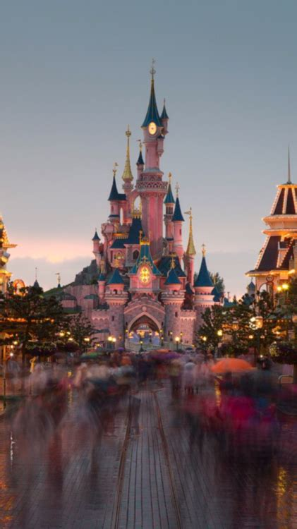 disney wallpaper hd tumblr wallpaper disney tumblr