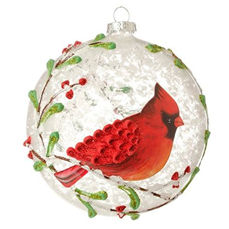 ball state tree ornament ball state cardinals tree
