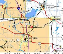 homes for milton wi milton wisconsin wi 53563 profile population maps