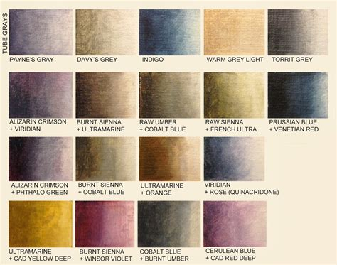 colors that compliment gray 100 grey complimentary colors the 9 best benjamin