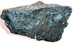 iron ore in rourkela, odisha, lohe ka ayask suppliers