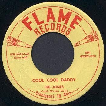 Cincinnati Ohio Records Oh Records Ohio Local Labels