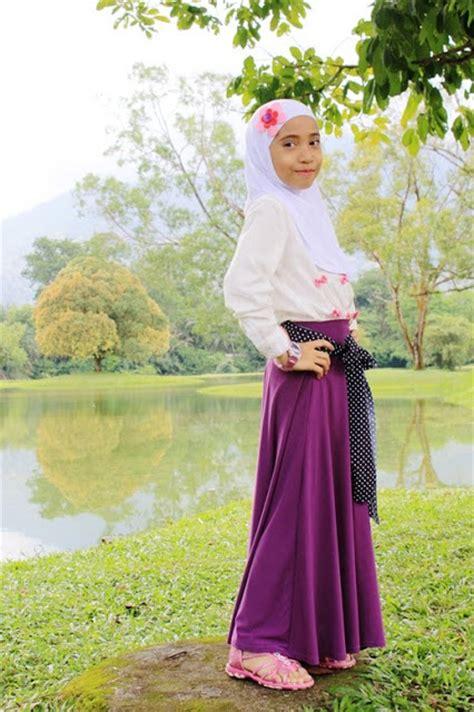 Hasna Maxi 1 dalzbuttoncraft custom made apparels maxi skirt