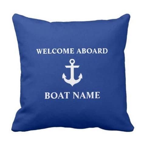 best blue boat names best 20 boat names ideas on pinterest funny pun names