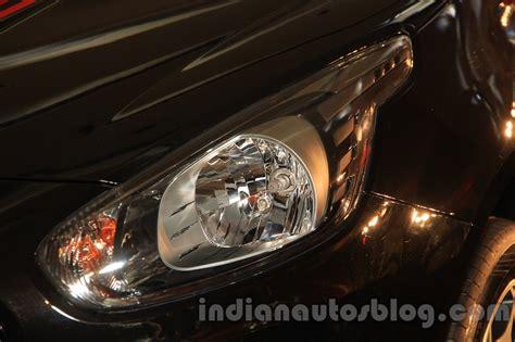 fiat abarth punto headlight indian autos