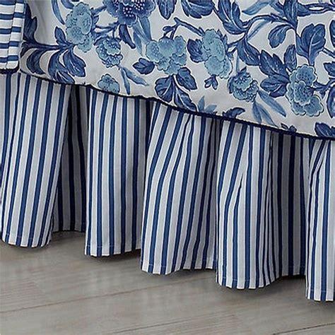 blue bed skirt blue queen bed skirt movies ebony teen