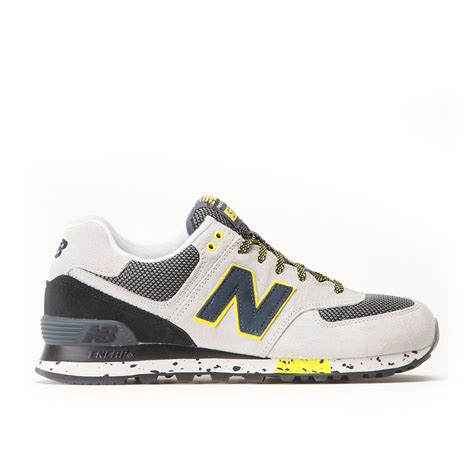 New Balance 574 Encap Nb 9 new balance ml 574 at 410881 60 8