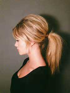 low maintenance hairstyles for sixties 1000 ideas about teased hairstyles on pinterest medium