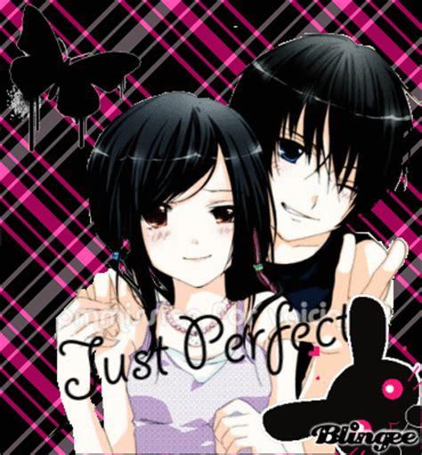 imagenes de emos zombies anime emo s picture 77250020 blingee com