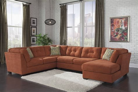 lazyboy sectional sofas 25 the best lazyboy sectional sofa