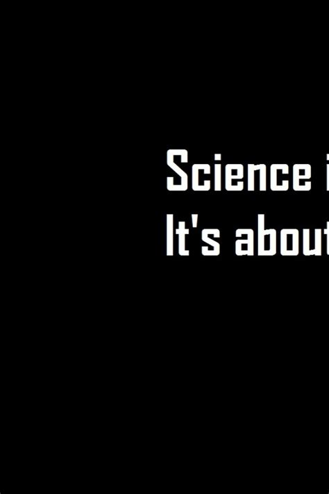 Computer Science Engineering Quotes Funny