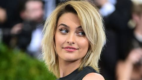 paris jackson s new tattoo amp 4 other ways she s stood by