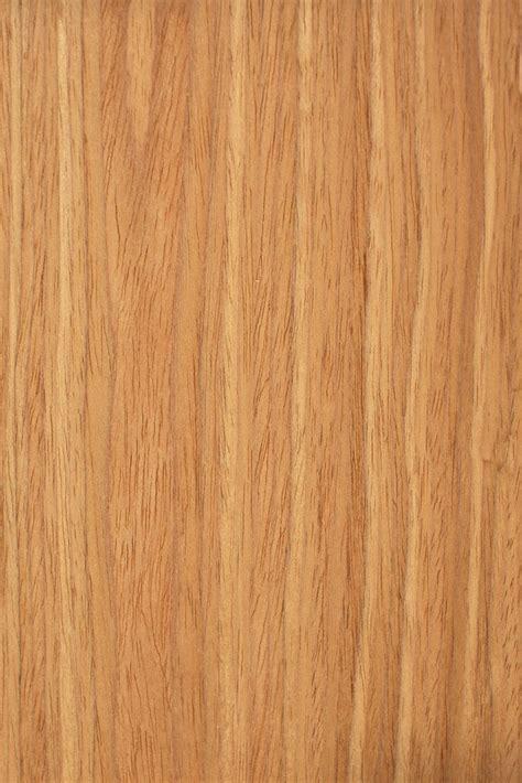 crown sharp grain teak  images timber veneer