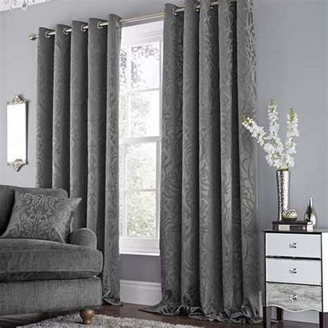 black and grey bedroom curtains curtains grey living room curtain menzilperde net